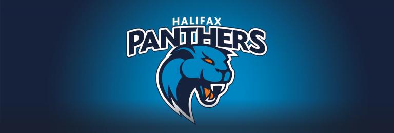 Digital Renovators Delivers Halifax Panthers Website