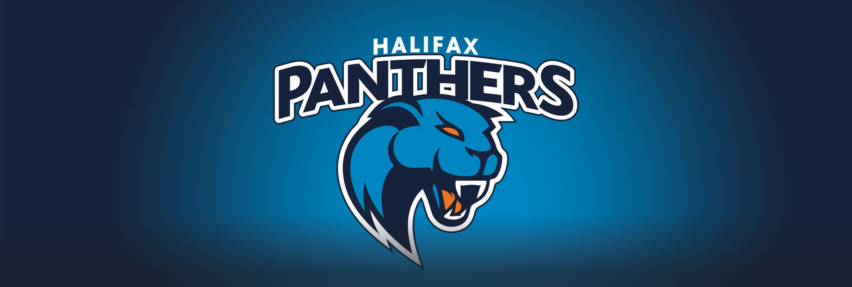Halifax Panthers Website